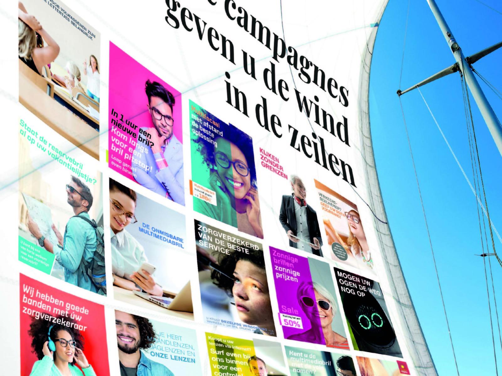 df6e65ff24cea9 Optitrade  het hele jaar door consumentencampagnes • Nieuws - De ...