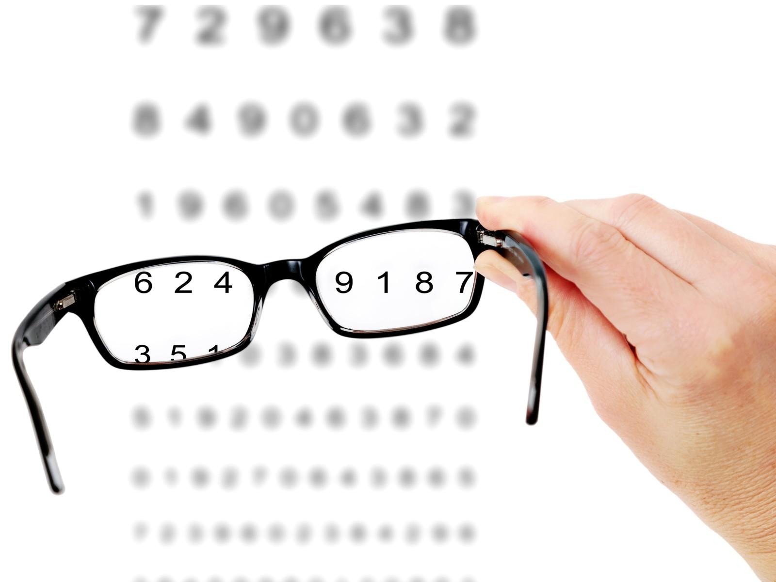 e5b3e61eae0c1d Kwaliteit oogmeting in Nederland in opspraak • Nieuws - De Opticien