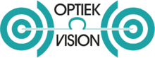 Vacature: Accountmanager voor Optiekvision