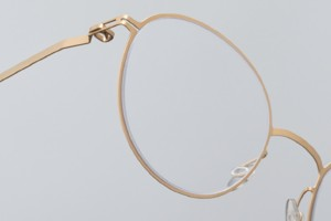 MYKITA - THE UNDERSTATED STYLE STATEMENT