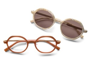 <strong>Fleye</strong> presenteert de Nordic Light Signature collectie