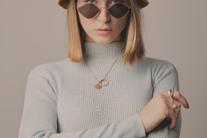 Model ELGARD van MYKITA wint Red Dot Design Award