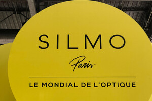 SILMO PARIS 2020