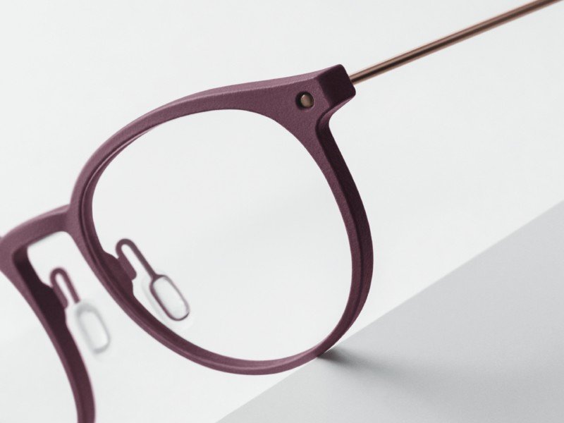 Ørgreen Optics presenteert Quantum
