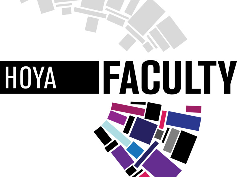 Planning HOYA Faculty najaar 2017