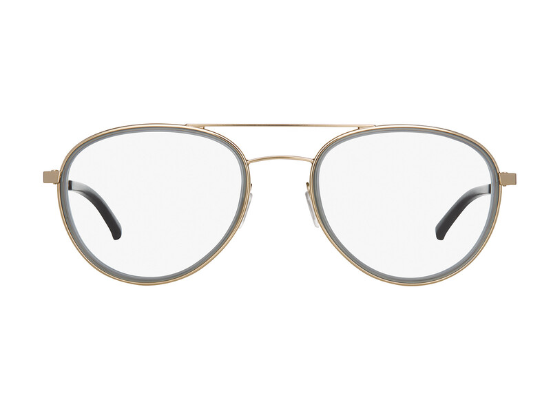 De Fusion collectie van Porsche Design