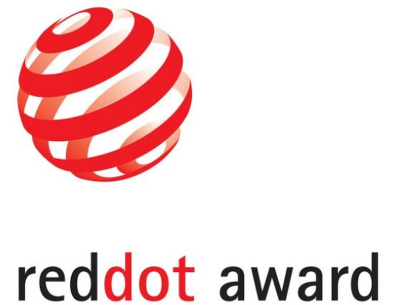 Red Dot Award voor Silhouette