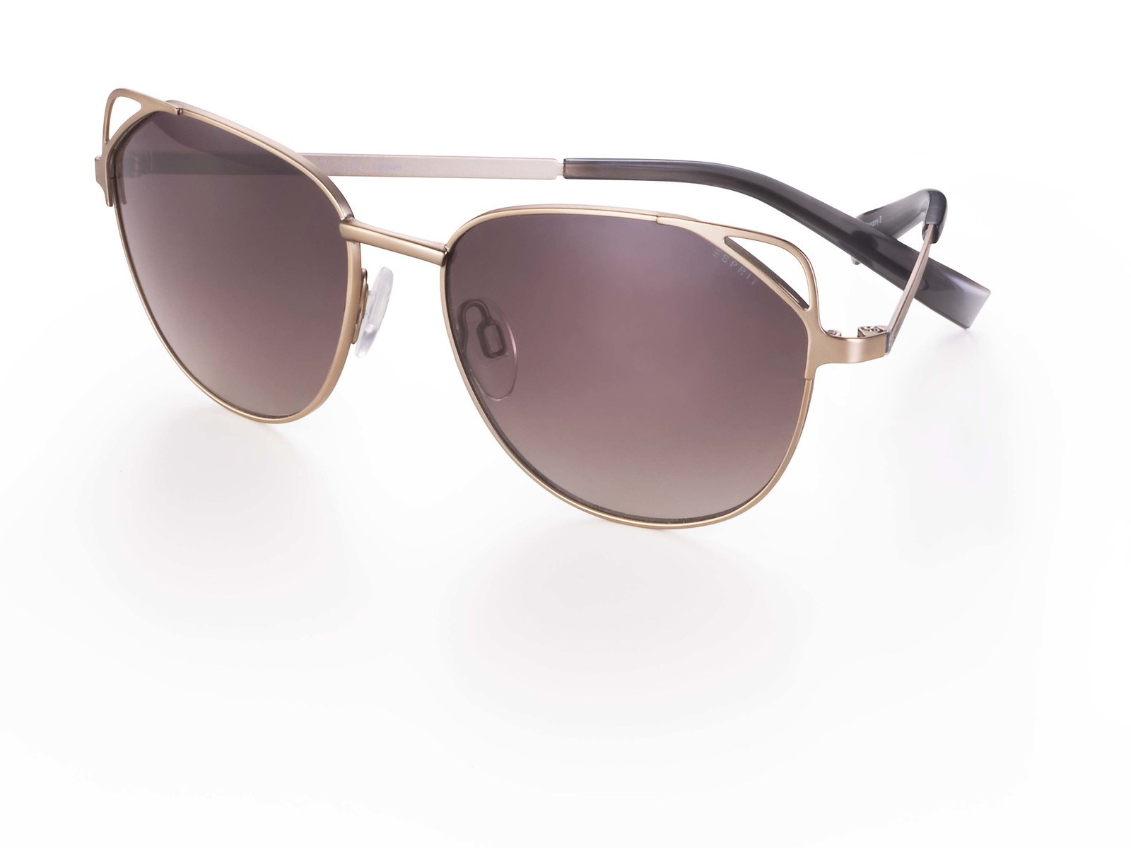 654eb18a77ab89 Esprit Sunwear 2019 • News - De Opticien