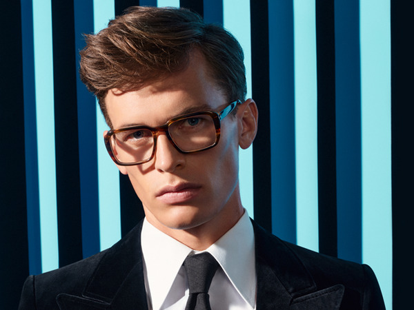 Rodenstock My Way Collectie